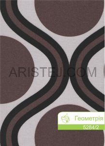 geometria-5284-2