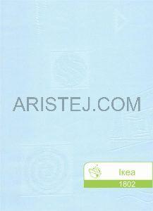 ikea-1802
