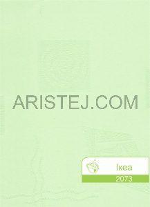 ikea-2073