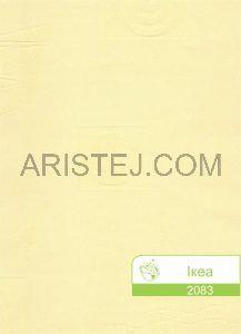 ikea-2083