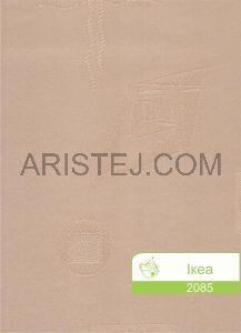 ikea-2085