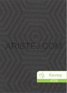 kasper-4729