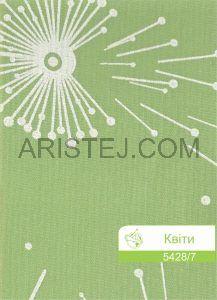 kvity-5428-7