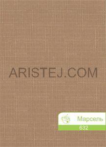 marsel-632