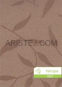 natura-1827