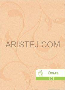 olga-351