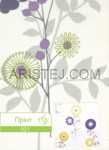 print-101-1