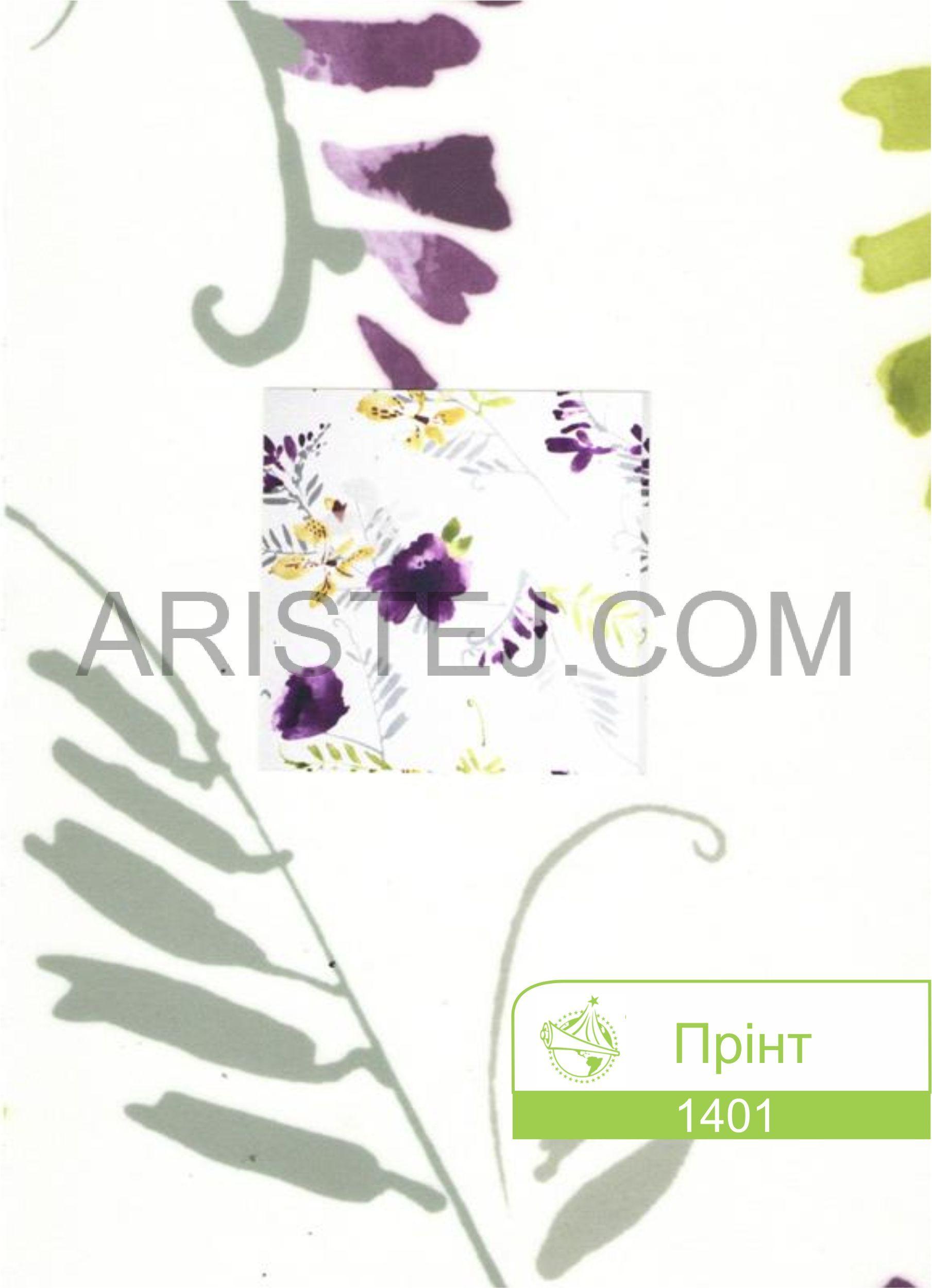 print-1401