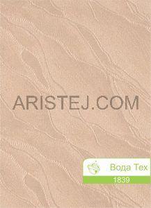 wodatex-1839