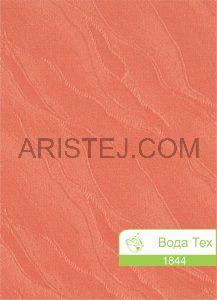 wodatex-1844