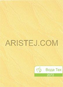 wodatex-2072