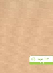 Арт 302 518